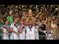 ワールドカップ2014 総集編 [HD]