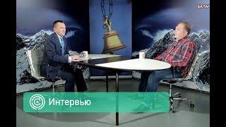 #АSафронов / Бизнес через подсознание возможен?