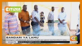 Kenya kuboresha uchumi wake kwa kiwango kikubwa