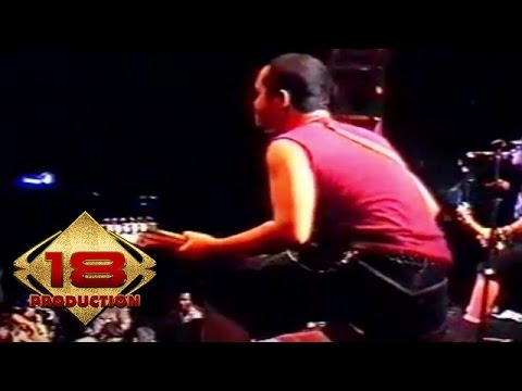 Pas Band - Bayangan  (Live Konser Banyuwangi 10 November 2007) Mp3