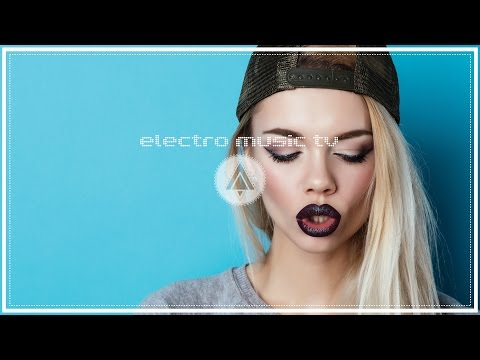 New edm vs best electro house music by electro music tv for Yt house music