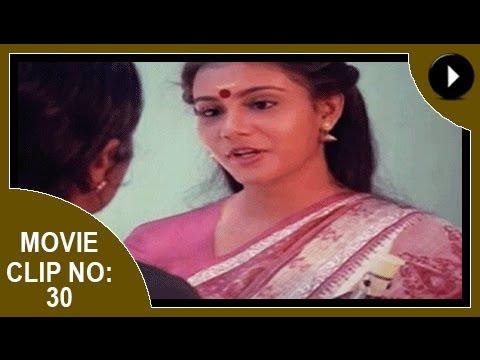 Malayalam Movie Dheem Tharikida Thom Part | Lift Please