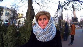 Надо любить себя или натуральные маски для лица Vlog Брест