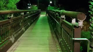 Скачать הסיפור של גשר המשאלות של יפו העתיקה אתם מוכנים להגשים את משאלת חייכם