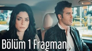 İçimdeki Fırtına 1. Bölüm Fragman