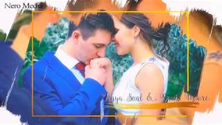 Wedding Slideshow Invitation 21056290 Videohive | Free After Effects Template