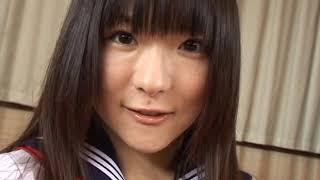 Japanese Model 堀井 美月 mizuki horii in the playground Vlog 堀井美月 動画 7