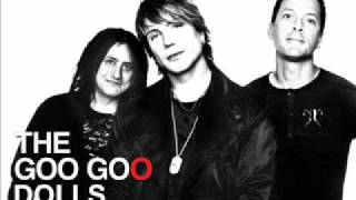 The Goo Goo Dolls - I don't want the world to see me