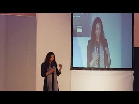 Jogonhijabi's Inspiring Women in Sports Series World Champion Ruqsana Begum Episode 1