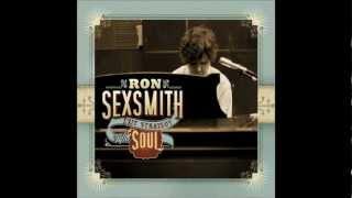 Ron Sexsmith - Poor Helpless Dreams