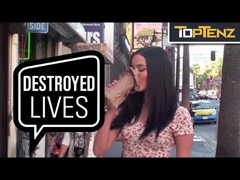 10 Videos That Ruined People's Lives