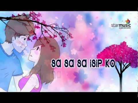 G2B - Ikaw Na Na Na Na (Acoustic Karaoke)