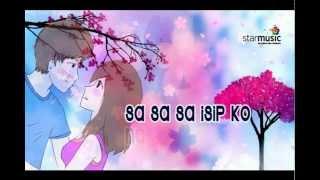 Download G2B - Ikaw Na Na Na Na (Acoustic Karaoke) MP3 song and Music Video