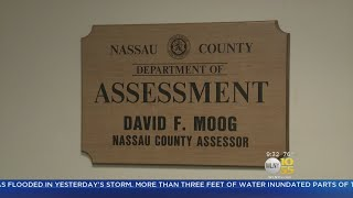 Fixing Property Tax Assessments In Long Island