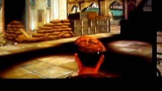 ASYLUM CLAN = PETER PAN