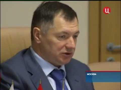 знакомства татар москве