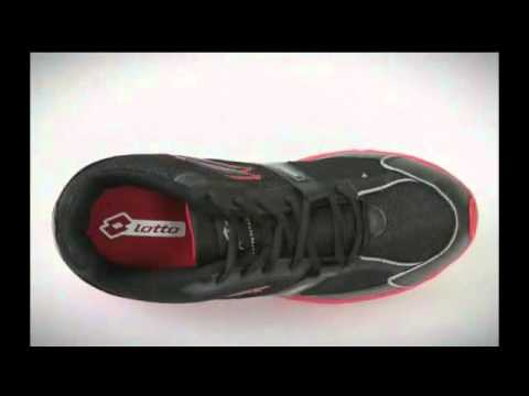 Buy Lotto Prank Shoes Online - Bagittoday