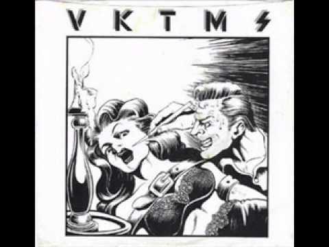 VKTMS   100 % white girl