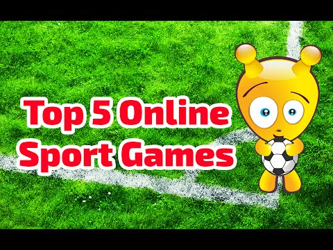 best online sports games ww spo