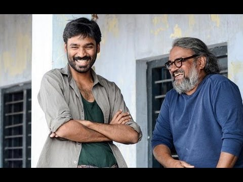 Why is Dhanush for Mariyaan ? | Director Bharath Bala Interview | Parvathi Menon, AR Rahman Travel Video