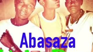 My Beauty by Light Boys Abasaza official burundian music 2018~ Diamond