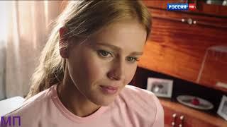 Анка с Молдованки| Никола•••Анка