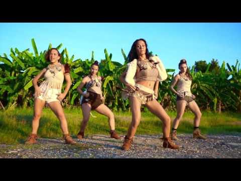Major Lazer Boom dance | choreography by ShugaRimma