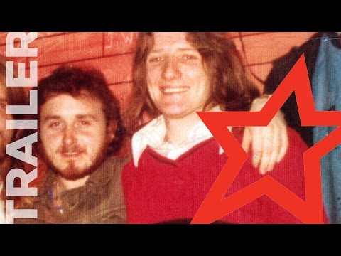 Bobby Sands: 66 Days Official Trailer