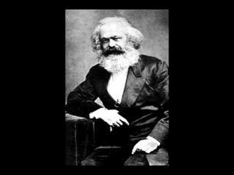 karl marxs thoughts on wage labour and capital 2013-7-13  this book aims to look at the writings of karl marx himself in  marx's capital contains some  how this brings about cheap labour by spreading the costs of.