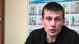 Автошкола в Санкт-Петербурге(, 2012-04-17T14:10:13.000Z)