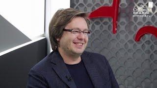 Кинолог Алексей Белкин — о том, как правильно выбрать собаку