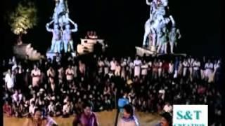 kadal soga songs(21)