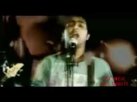 Akash _ Hum Aazad Hain (We Are Free) - Pakistani Band