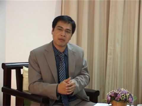 P3 Phuong phap hoc tieng Anh hieu qua - Smartcom.vn