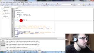Konstruktor w PHP Mp3