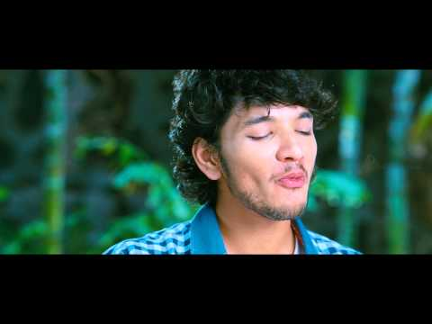 Yennamo Yetho | Tamil Movie Comedy | Gautam Karthik | Prabhu | Rakul Preet Singh|