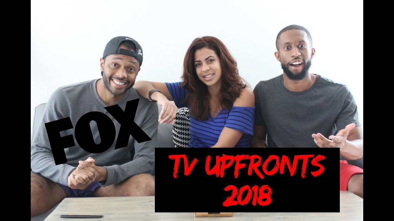 Download FOX TV Upfronts 2018 - New Fall Shows Trailer Reactions