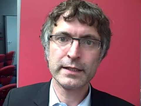 Roland Fesenmayr (Oxid ESales) Ueber Die Zukunft Von Oxid