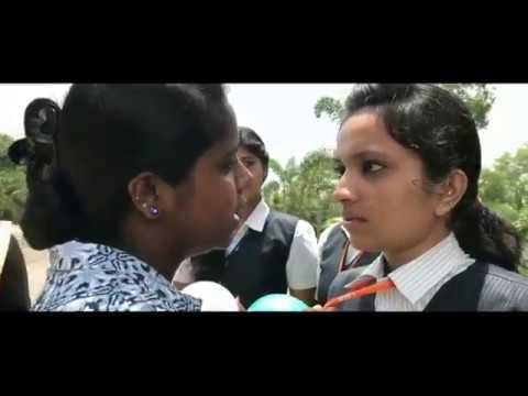 ROYAL MECH RIET (Aachaaravedi 2k17) trailer