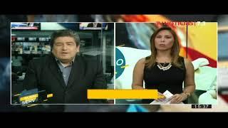 Perú cuenta con el pasaporte más seguro de la región y se obtiene el día que se solicita
