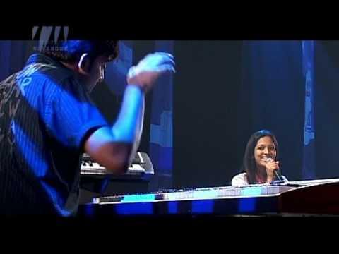 Baiyan na dharo - Stephen Devassi and Neha