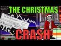 BLACK MONDAY 2.0 – The Stock Market Is Crashing Faster Than Expected