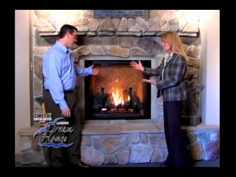 Fireplace Education