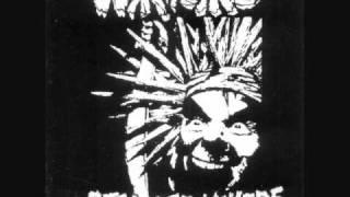Wretched - Libero e selvaggio