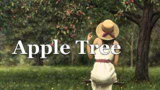 "Happy Acoustic Instrumental Beat ""Apple Tree"" SOLD"