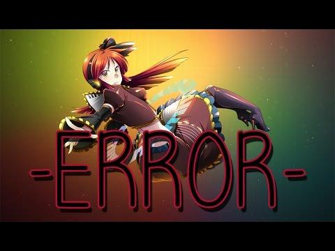 [Error] [Vocaloid] Karaoke Español