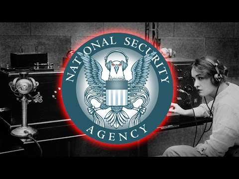 NSA Spying and The Surveillance State at Unimaginable Levels- Dr.Katherine Albrecht