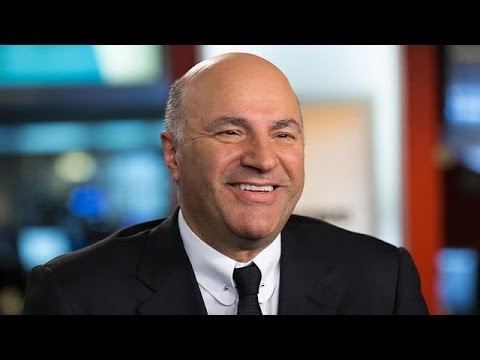 Power and Politics | Kevin O'Leary's bid for Conservative leadership