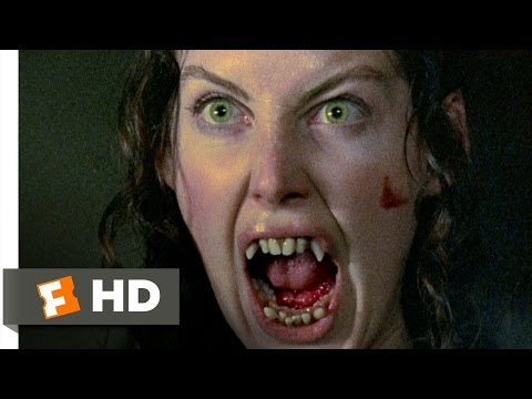 Dog Soldiers 810 Movie   A Real Bitch 2002 HD
