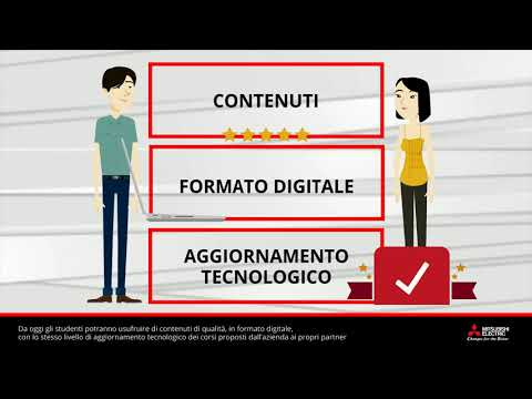 Mentor ME: un'innovativa esperienza di didattica digitale